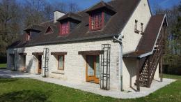 Achat Maison Morienval