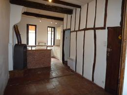 Maison Lavaur &bull; <span class='offer-area-number'>69</span> m² environ &bull; <span class='offer-rooms-number'>3</span> pièces