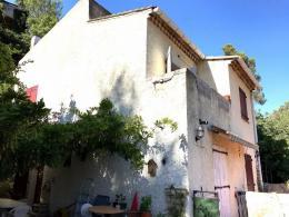 Achat Villa 5 pièces Belgentier