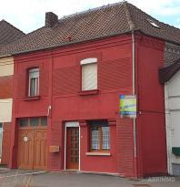 Achat Maison 8 pièces Bruay la Buissiere