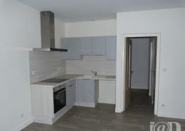 Achat Appartement 3 pièces Nerac