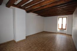 Location Appartement 4 pièces Chaumes en Brie