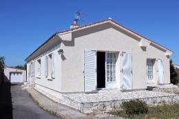 Achat Maison 5 pièces St Jean de Boiseau