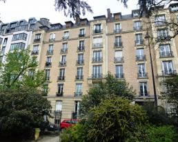 Appartement Paris 19 &bull; <span class='offer-area-number'>9</span> m² environ &bull; <span class='offer-rooms-number'>1</span> pièce