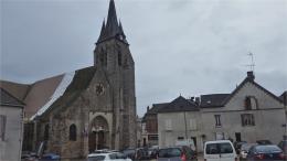 Achat Maison 3 pièces Pont sur Yonne