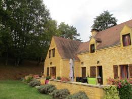 Achat Maison 5 pièces Beynac et Cazenac