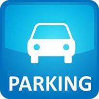 Achat Parking 06160