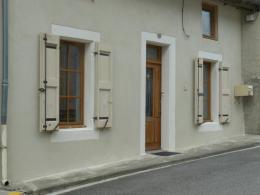 Achat Maison 5 pièces Villefranche de Lauragais