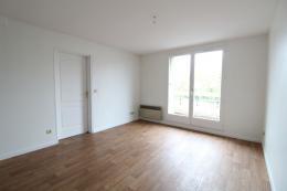 Appartement Gif sur Yvette &bull; <span class='offer-area-number'>49</span> m² environ &bull; <span class='offer-rooms-number'>2</span> pièces