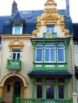 Location Appartement 2 pièces Wimereux