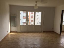 Achat Appartement 2 pièces Dunkerque