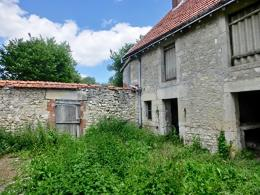Maison St Euphraise et Clairizet &bull; <span class='offer-area-number'>114</span> m² environ &bull; <span class='offer-rooms-number'>7</span> pièces