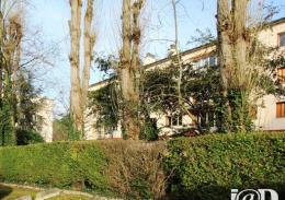 Achat Appartement 3 pièces La Celle St Cloud