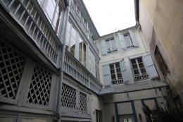 Achat Maison 3 pièces Bagneres de Bigorre