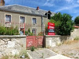 Maison Pargny les Reims &bull; <span class='offer-area-number'>114</span> m² environ &bull; <span class='offer-rooms-number'>7</span> pièces