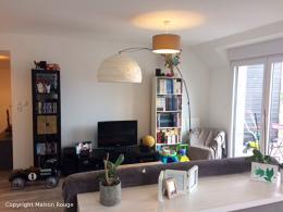Achat Appartement 3 pièces St Meloir des Ondes