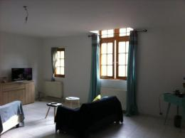 Location Appartement 4 pièces Mirande