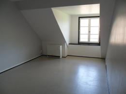 Location Appartement 3 pièces Culoz