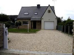 Location Maison 5 pièces Sarzeau