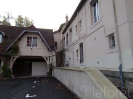 Achat Appartement 5 pièces Thaon les Vosges