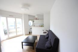 Appartement Le Plessis Robinson &bull; <span class='offer-area-number'>41</span> m² environ &bull; <span class='offer-rooms-number'>2</span> pièces