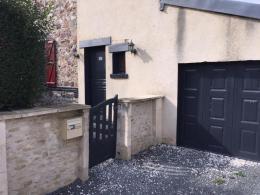 Achat Maison 5 pièces Grainville Langannerie