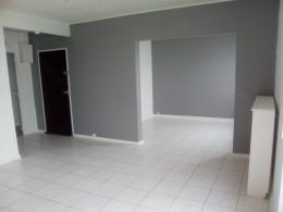 Achat Appartement 4 pièces Neufchef