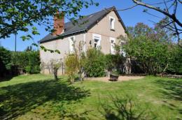 Achat Maison 7 pièces St Cyr sur Loire