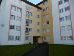 Location Appartement 5 pièces Elbeuf