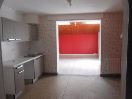 Location Maison 5 pièces Chauny
