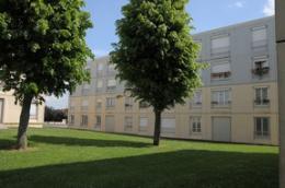 Location Appartement 3 pièces La Chatre