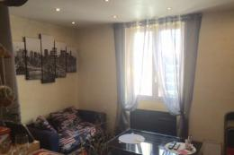 Achat Appartement 2 pièces Bessancourt