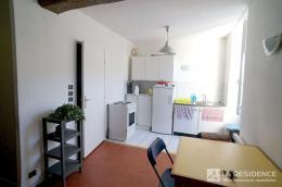 Location studio Magny en Vexin