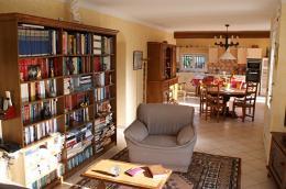 Maison Fleurance &bull; <span class='offer-area-number'>108</span> m² environ &bull; <span class='offer-rooms-number'>3</span> pièces