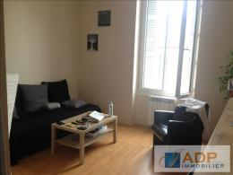 Location Appartement 2 pièces Neuville de Poitou
