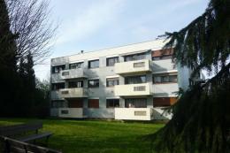 Achat Appartement 3 pièces Mont St Aignan