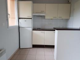 Appartement Montauban &bull; <span class='offer-area-number'>63</span> m² environ &bull; <span class='offer-rooms-number'>3</span> pièces