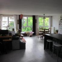 Achat Appartement 5 pièces Pontcharra sur Turdine