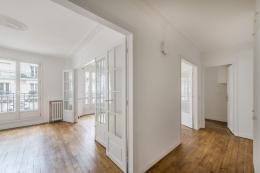 Achat Appartement 3 pièces Paris 14