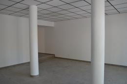 Location studio Mauguio
