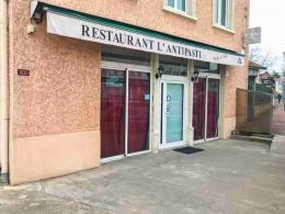 Achat Commerce Loire sur Rhone