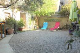 Achat Maison 5 pièces Bedarrides