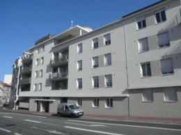 Location Appartement 3 pièces St Fons