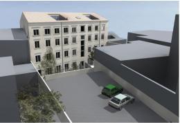 Achat Appartement 3 pièces St Chamond