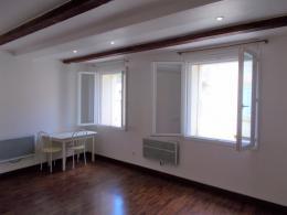 Achat Appartement 3 pièces Fontcouverte