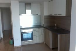 Location Appartement 2 pièces Chevilly Larue
