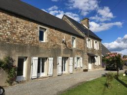 Achat Maison 6 pièces St Sauveur la Pommeraye