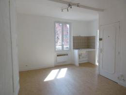 Appartement Chateau Thierry &bull; <span class='offer-area-number'>25</span> m² environ &bull; <span class='offer-rooms-number'>1</span> pièce