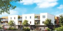 Location Appartement 2 pièces Ste Luce sur Loire