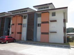 Location Appartement 2 pièces Remire Montjoly